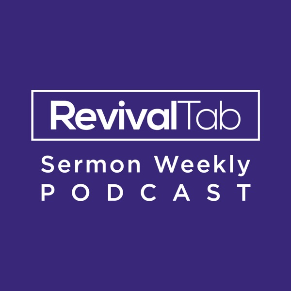 Sermon Weekly