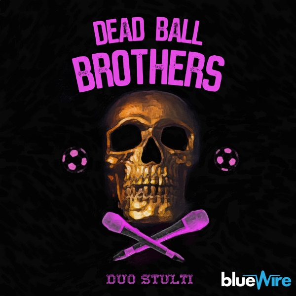 Dead Ball Brothers