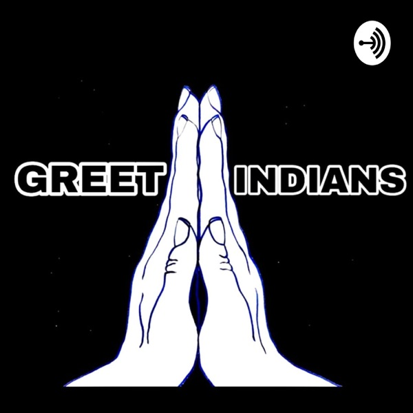 TRAVEL WITH GREET INDIANS