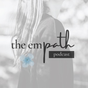 The Empath Podcast