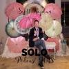 The Scott Kaplan SOLO Podcast