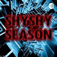 Shyshy Ceo podcast