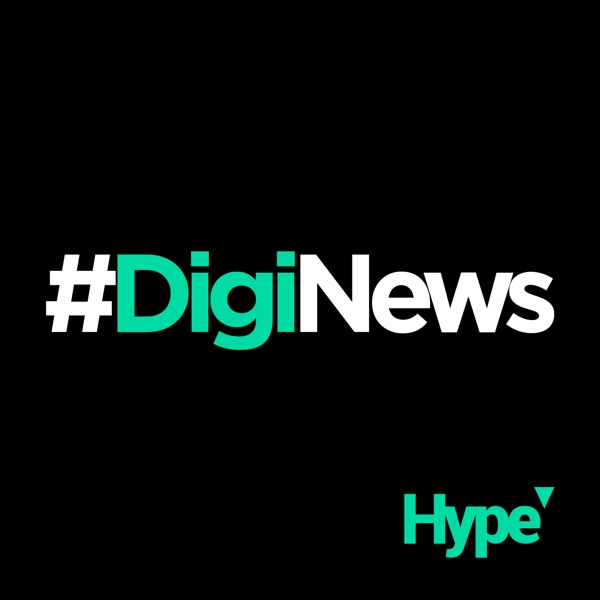 #DigiNews by Hype
