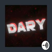 ITZ DARY podcast