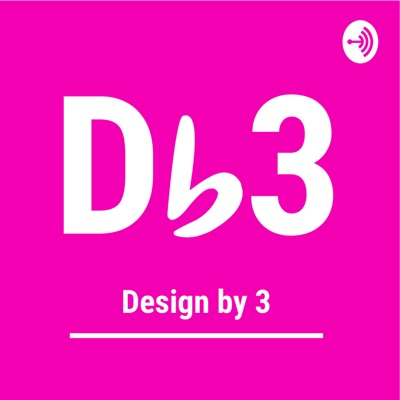 Design by 3