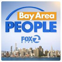 KTVU's Bay Area People podcast