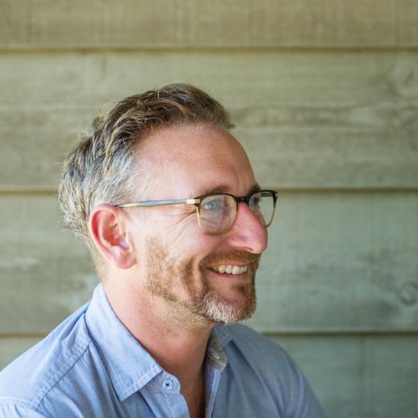 Tom Shaw Blog