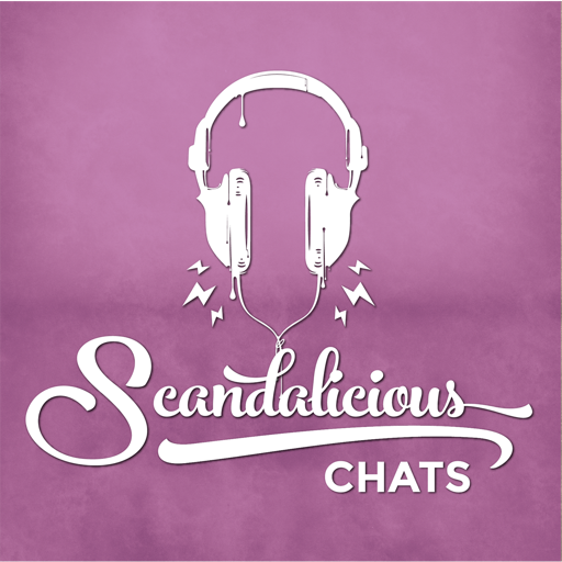 Cover image of Scandalicious Chats