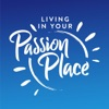 Living in Your Passion Place artwork
