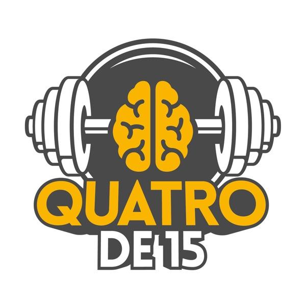 Quatrode15
