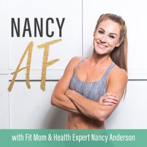 Nancy AF