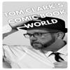 Tom Clark's 6M Podcast artwork