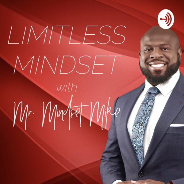 Limitless Mindset On Demand