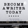 Become a Writer Today  artwork