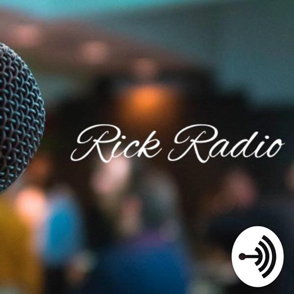 Rick Radio