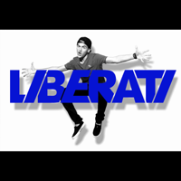 LIBERATI LIVE RADIO podcast