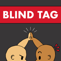 Blind Tag podcast
