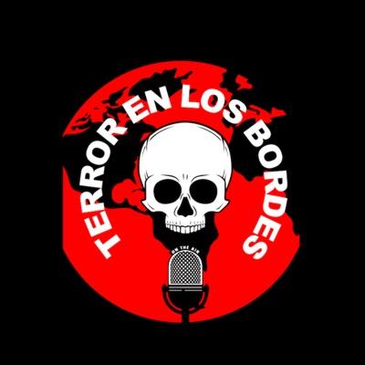 Introduccion a mi Podcast..Terror En Los Bordes