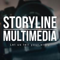 storylinemultimedia podcast