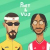 Poet & Vuj Podcast artwork