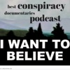 Best Conspiracy Documentaries