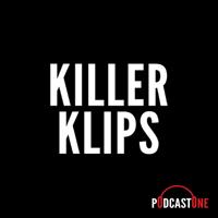 Killer Klips Australia podcast