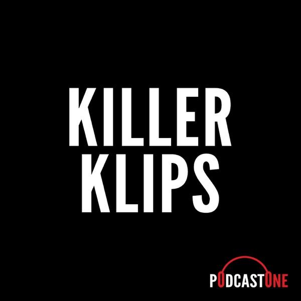 Killer Klips Australia