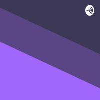 Dorian Whites podcast