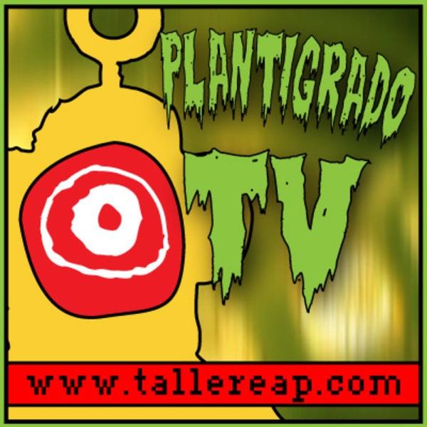 PlantigradoTV