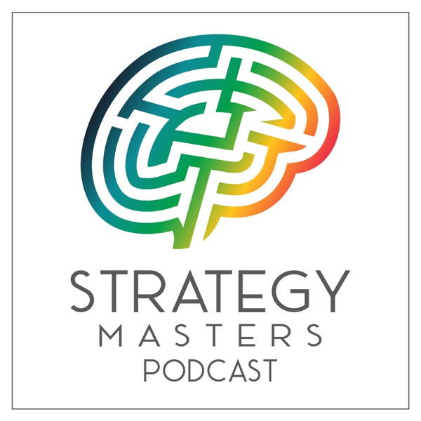 The Strategy Masters Podcast