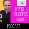 HYPNOTIC SUCCESS HABITS artwork