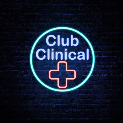 Club Clinical:Aisha Allen