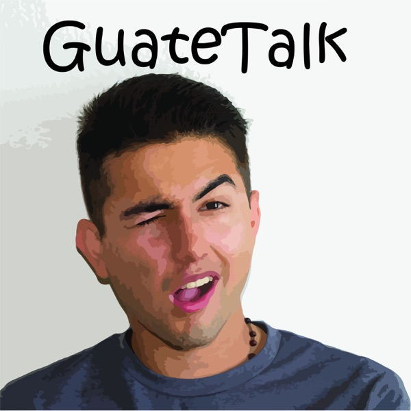 GuateTalk