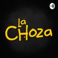 Site La Choza podcast