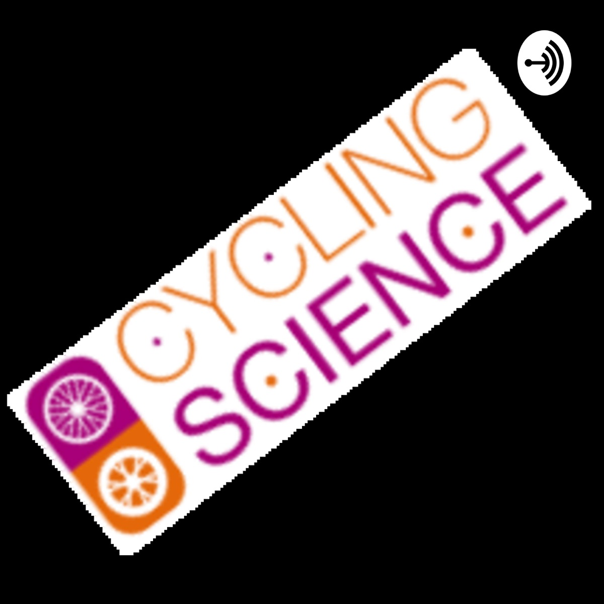 Cycling Science Podcast