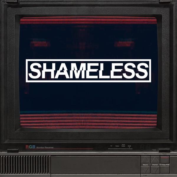 The Shameless Podcast