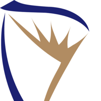 Concordia Irish Studies Podcast podcast