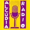 Darrers podcast - Alcudia Ràdio artwork