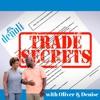 Relationship Trade Secrets artwork