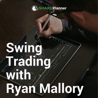 Swing-Trading the Stock Market:Ryan Mallory