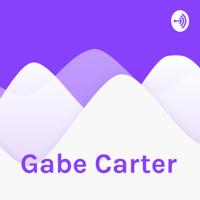 Gabe Carter podcast