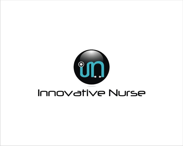 Innovative Nurse Show