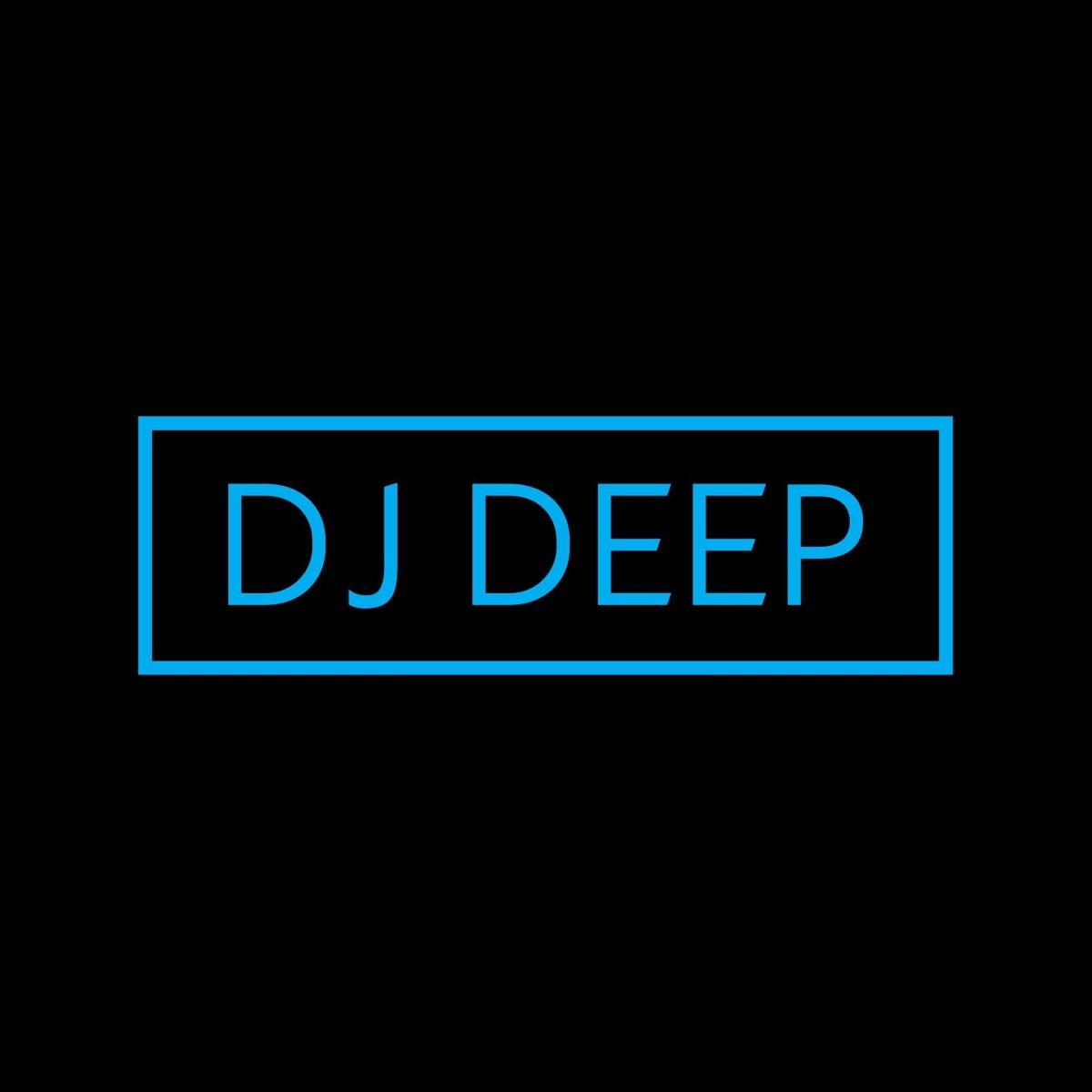 DJ Deep - Mixes