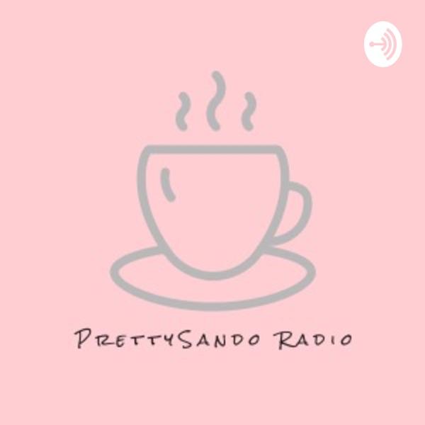 PrettySando Radio