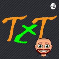 TeachThruTech podcast