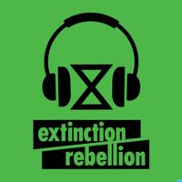 Extinction Rebellion Podcast podcast