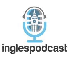 Aprende ingles con inglespodcast de La Mansión del Inglés-Learn English Free