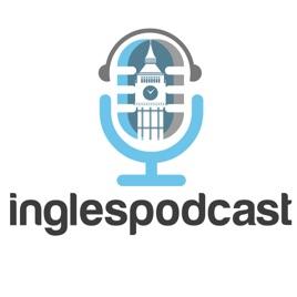 Aprende ingles con inglespodcast de La Mansión del Inglés-Learn