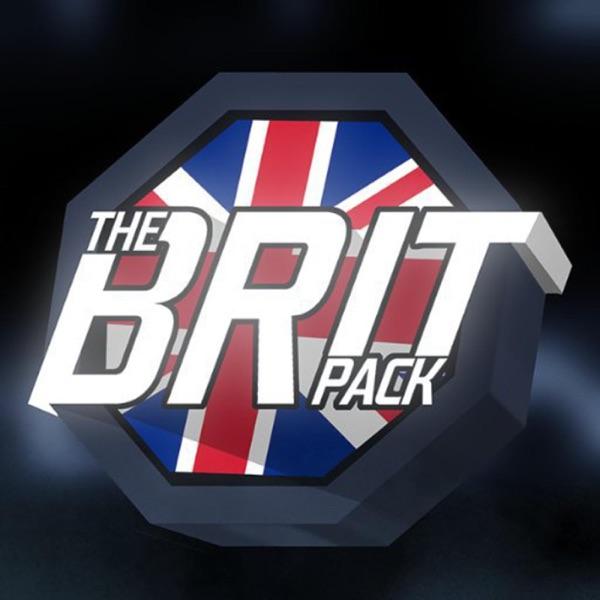 Episode 39: Simon flies solo after UFC 211 – The Brit Pack