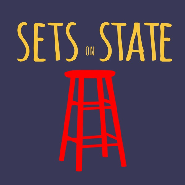 Sets On State